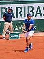 Paris-FR-75-open de tennis-2-6--17-Roland Garros-Rafael Nadal-16.jpg