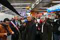 Paris-Gare-de-Lyon - Manisfestation élus - 20131217 180937.jpg