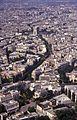 ParisBlickVomEiffelturm1991-1.jpg