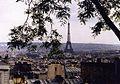 Paris Изображение 261.jpg