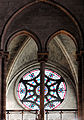 Paris - Cathédrale Notre-Dame - Intérieur -163.JPG