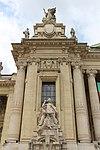 Paris - Grand Palais (24516843125).jpg