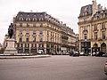 Paris 75001 Place des Victoires - rue Etiene-Marcel 2014040.jpg