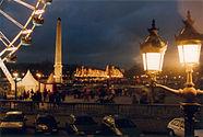 Paris Concorde Nuit.jpg
