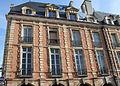 Paris Hôtel Laffemas 72.JPG