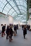 Paris Photo 2016, Grand Palais 002.jpg