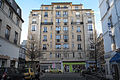 Paris Rue Ternaux 827.jpg