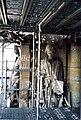 Paris Tour Saint Jacques - sculptures (9238567362).jpg