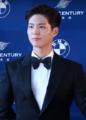 Park Bo-gum at the 53rd Baeksang Arts Awards (May 3, 2017) 4.png