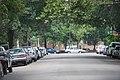 Park St, Erskineville.jpg