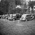 Parkering (ca. 1950) (11052697646).jpg