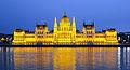 Parlamenti színek.jpg
