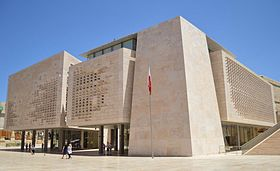 Parliament House (Malta).jpeg