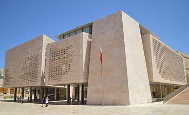 Contemporary architecture - Wikipedia on