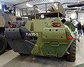Parola Tank Museum 066 - BTR 80 (37853504864).jpg