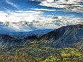 Parque Natural de Puracé.jpg