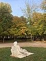Parque del Retiro, en Madrid en otoño II.jpg
