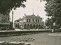 Parramatta Town Hall (3063811773).jpg
