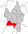 Parroquia de Seoane do concello de Allariz.png