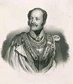Parseval Ferdinand von.jpg