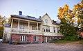 Parviaisen talo 2017.jpg