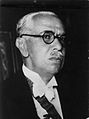 Pascual Rubio, portrait.jpg