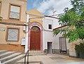 Paseo Escuela de Wikicronistas - Íllar 2021-08-17 HDR 26.jpg