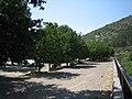 Paseo de Randurias, en Jérica (217224796).jpg