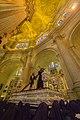 Pasion - Catedral de Malaga 2.jpg
