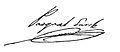Pasqual Enrile signature.jpg