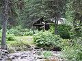 Pass Creek Cabin (4500346570).jpg