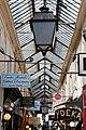Passage des Panoramas, Paris.jpg