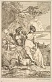 Pastoral (from Fifteen Etchings Dedicated to Sir Joshua Reynolds) MET DP828475.jpg