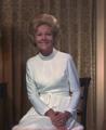 Pat Nixon 1973.png