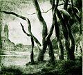Patkó Nagybánya Landscape 1924.jpg