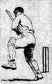 Patsy Hendren batting, 1921.png