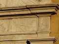 Pau Peyré portail décor (3).jpg