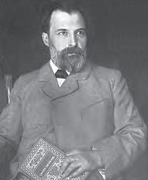 Paul Carus - Paul Carus