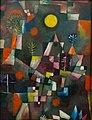 Paul Klee - Full moon.jpg