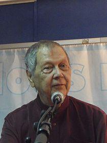 Paul Vergès.JPG