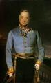 Paul von Wernhardt um 1840.png