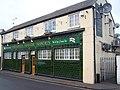 Pauline's Manor Shades Pub, Gravesend - geograph.org.uk - 1095837.jpg