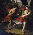 Pauline as Daphne Fleeing from Apollo.jpg