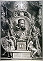 Paulus Pontius - Gaspar de Gusman, Count of Olivares.jpg