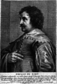 Paulus Pontius - gulden cabinet.png