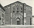 Pavia chiesa di San Pietro in Cielo d'Oro xilografia di Barberis.jpg