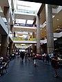 Pavilion Mall Walkway.jpg