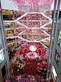 Pavilion Mall during Chinese New Year 2018.jpg
