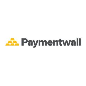 Paymentwall - Image: Paymentwall Inc