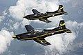 Pc-7-lesvliegtuigen-in-de-lucht.jpg